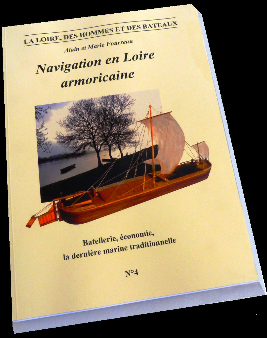 BOOK N°4d - Compr Transp