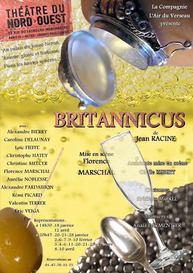 Affiche Britannicus.JPG