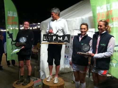 UTPMA podium 3.JPG