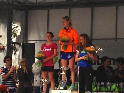 podium1.jpg