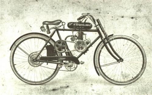 Première moto 1928-30 Id. Motobécane moteur Sicam (Large).jpg