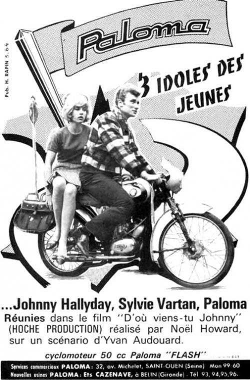 22 Cazenave Paloma Johnny Sylvie (Large).jpg