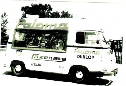 véhicule TdF.jpg