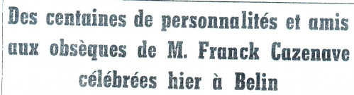 décès de F. Cazenave.jpg