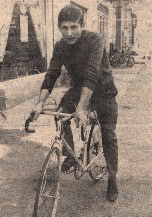 Michel Fedrigo 18.jpg