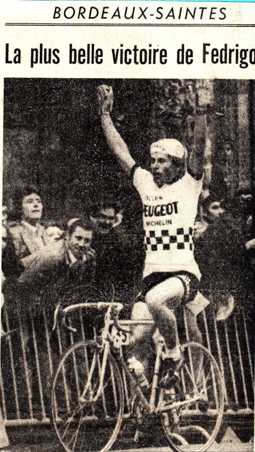 Michel Fedrigo 25.jpg