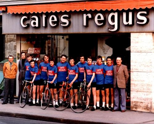 DP et MC les frères CAMistes.jpg