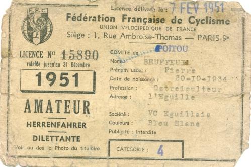 Licence1.jpg