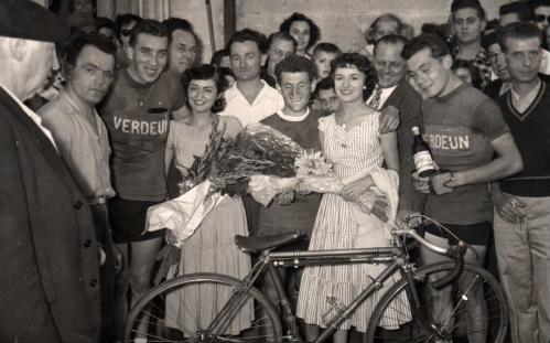 Maurice Verardo Bègles La Perrade.jpg