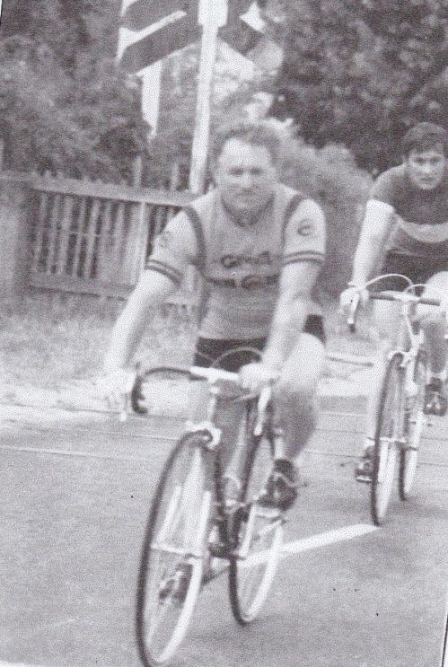 Maurice Verardo 70'.jpg