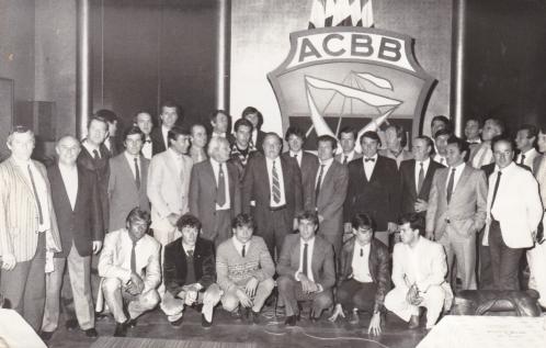100° ACBB.jpg