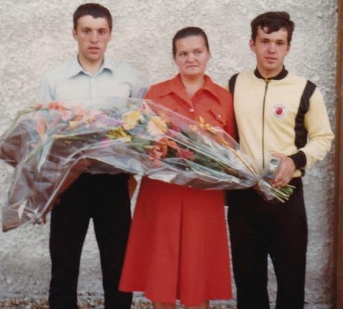 Pierrette et ses garçons.jpg