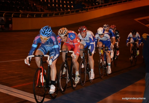 Championnat d'hiver course aux points Bordeaux juniors-séniors 100.jpg