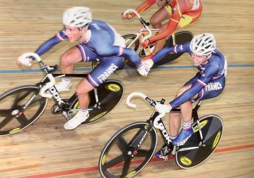yoan 2010 mondiaux relais américaine.jpg