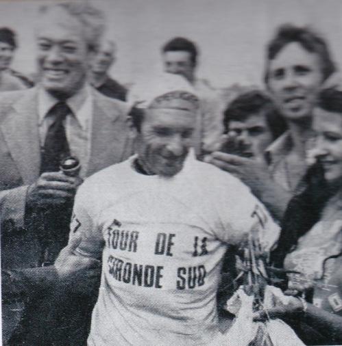 Barjolin TdG 1976.jpg