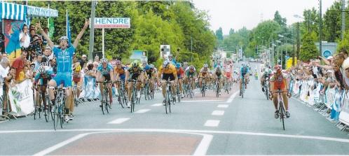 Arrivée Tour de Gironde 2005.jpg