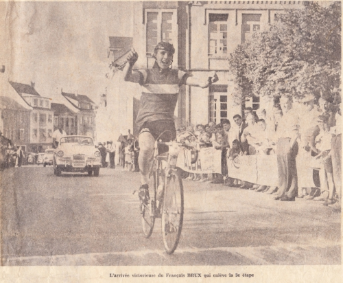 62-08 Tour des 12 Cantons - LUXEMBOURG.jpg