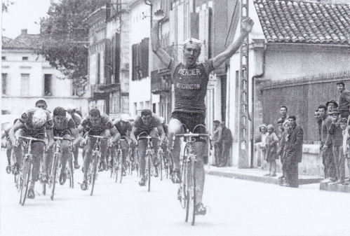 Brux Villeneuve 1961.jpg