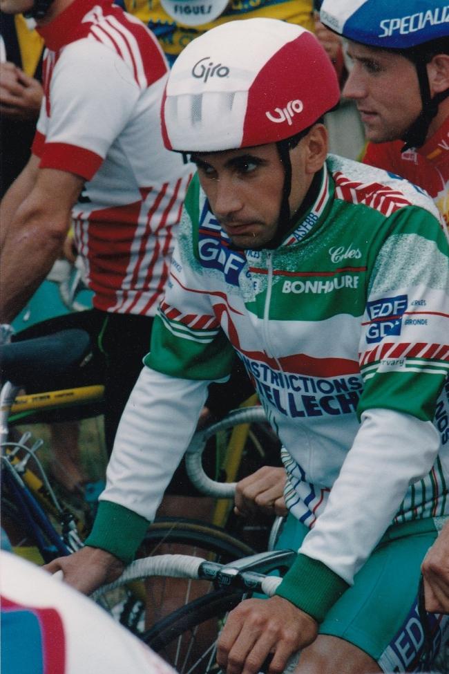 Bruno Bannes 28.jpg