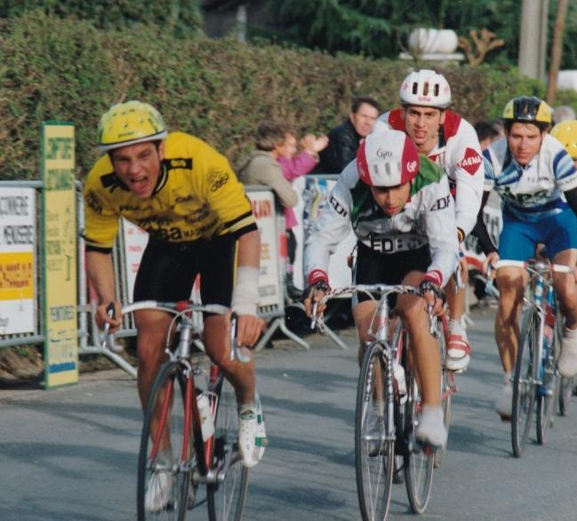 Bruno Bannes 20.jpg