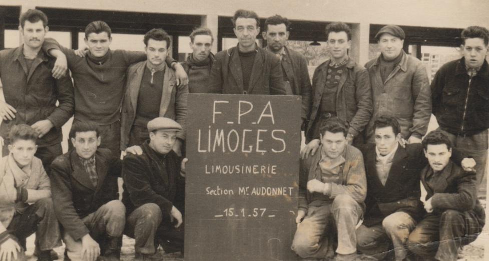 a. Gonzalez - Limoges FPA14.jpg