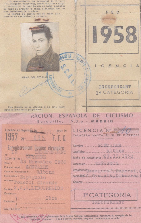 Albino Gonzalez 18.jpg