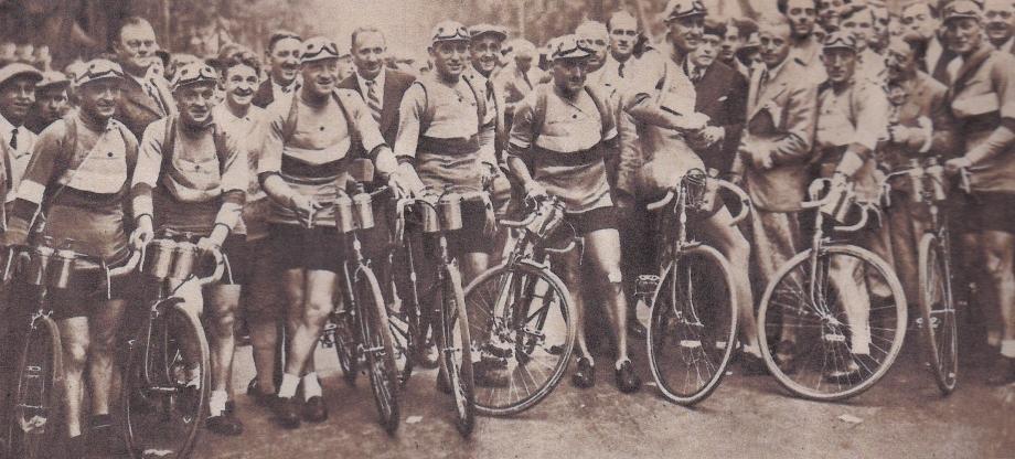 Equipe de France 1930.jpg