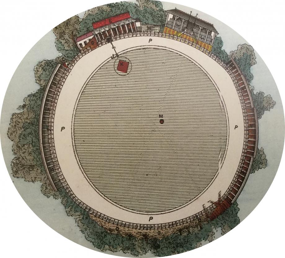 Vel. du Parc (1893-1923).jpg