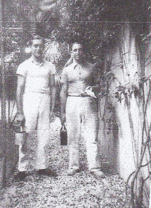 Lucien et Antonio G..jpg