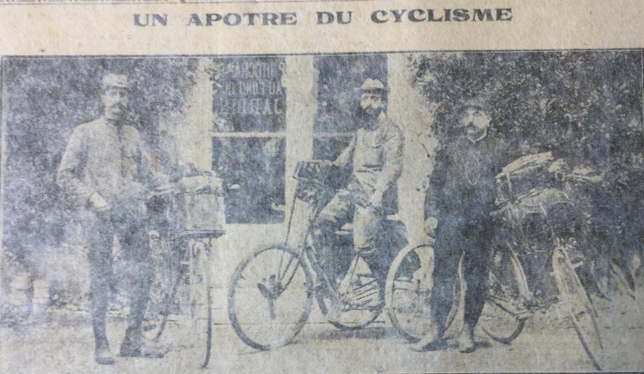UN apôtre du cyclisme.jpg
