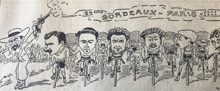 caricature du starter de Bx-Paris.jpg