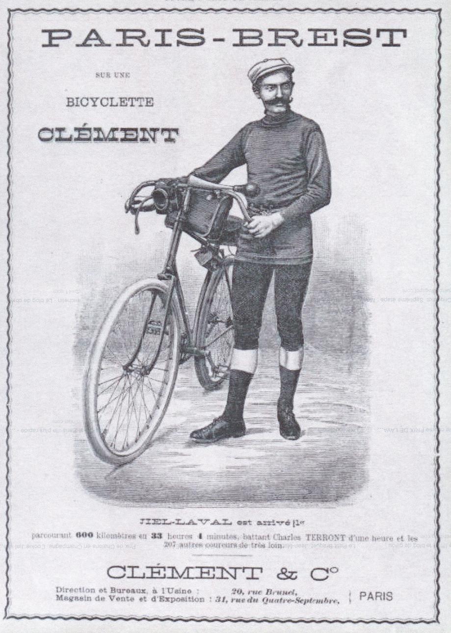J.L. Clément.jpg