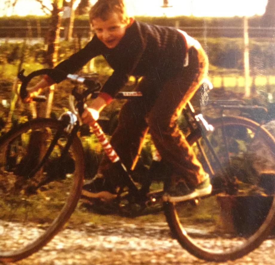 le vélo et la 113.jpg