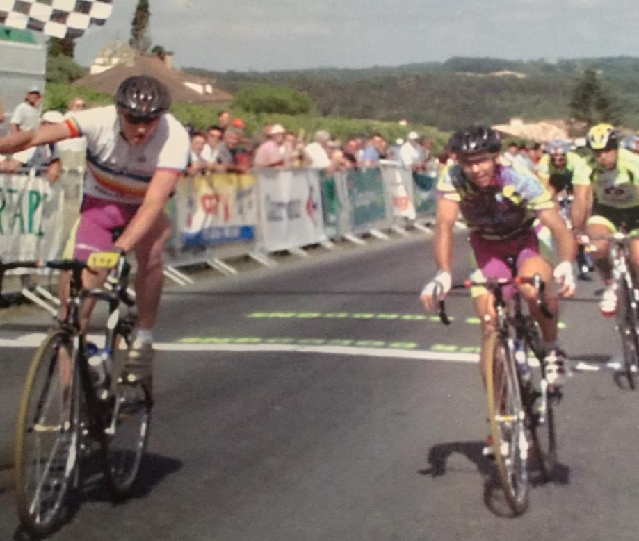CH. Poitou 2005.jpg