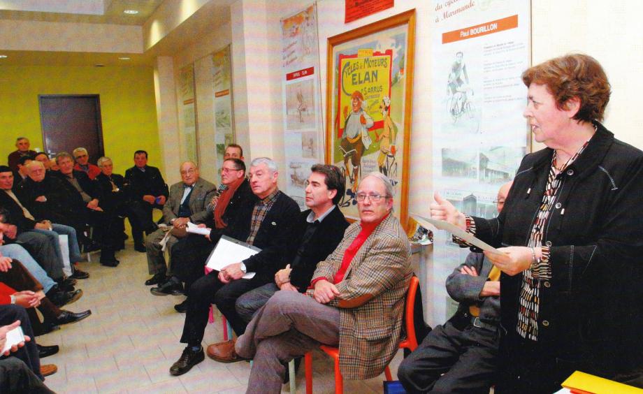 conférence Marmande 2010.jpg