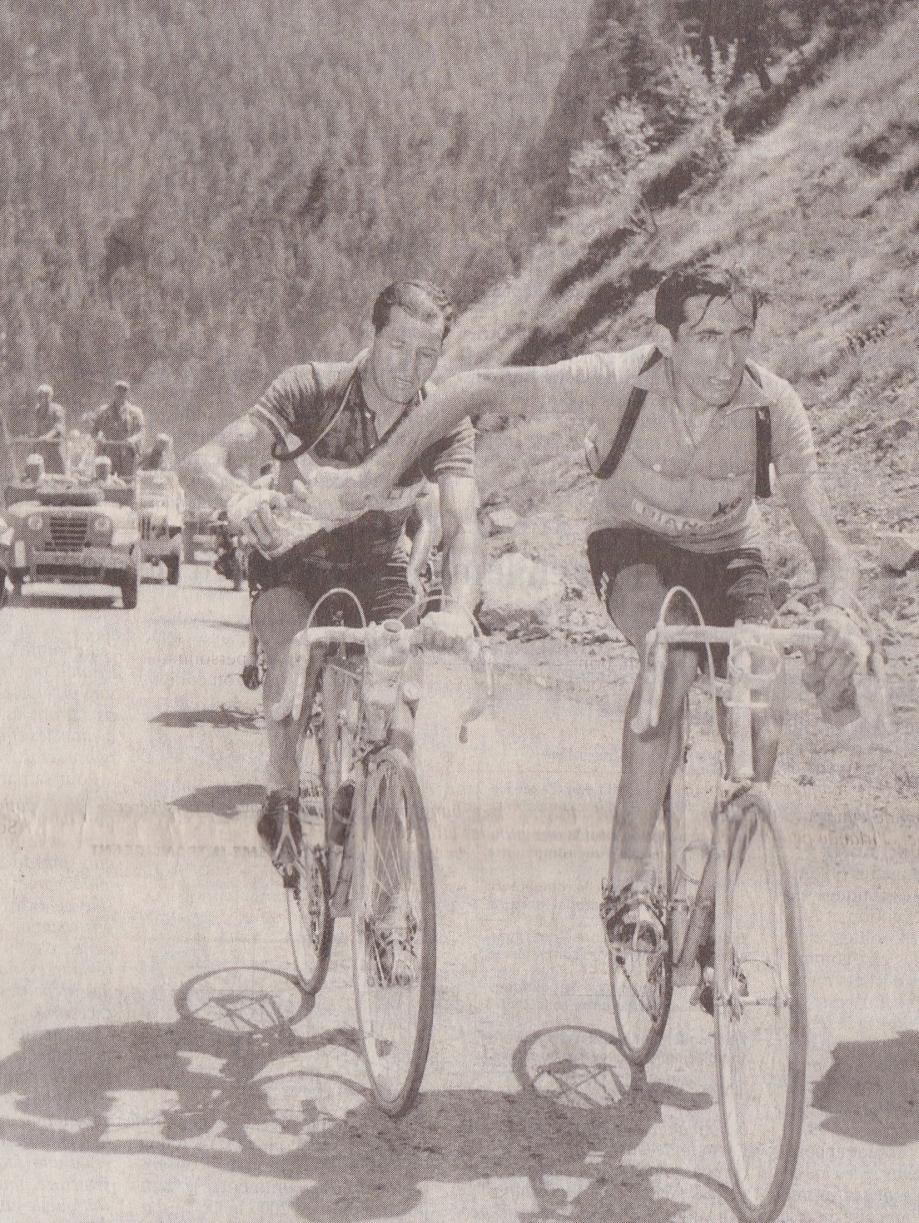 Bartali & Coppi.jpg