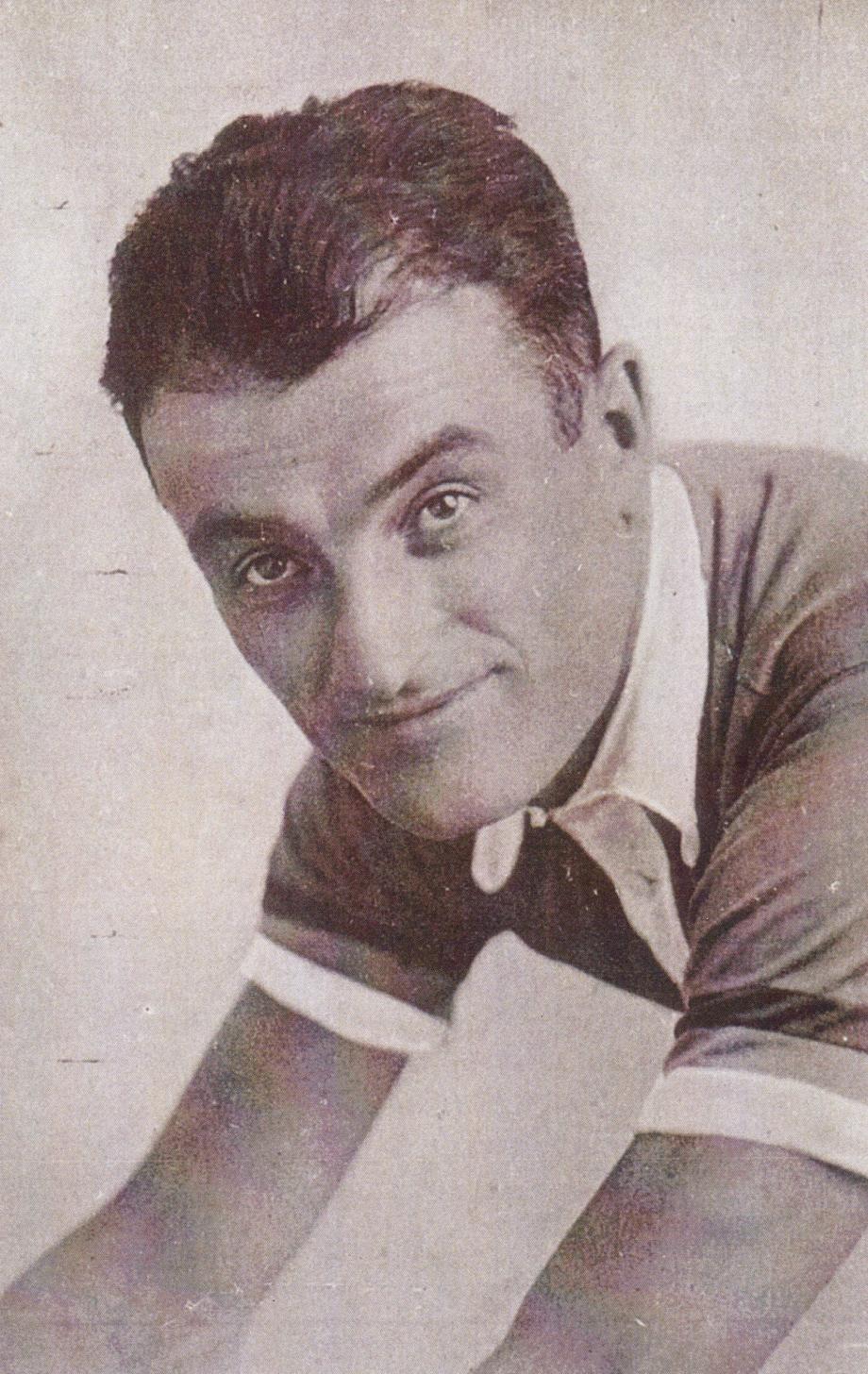 Domenico Ragagnin.jpg