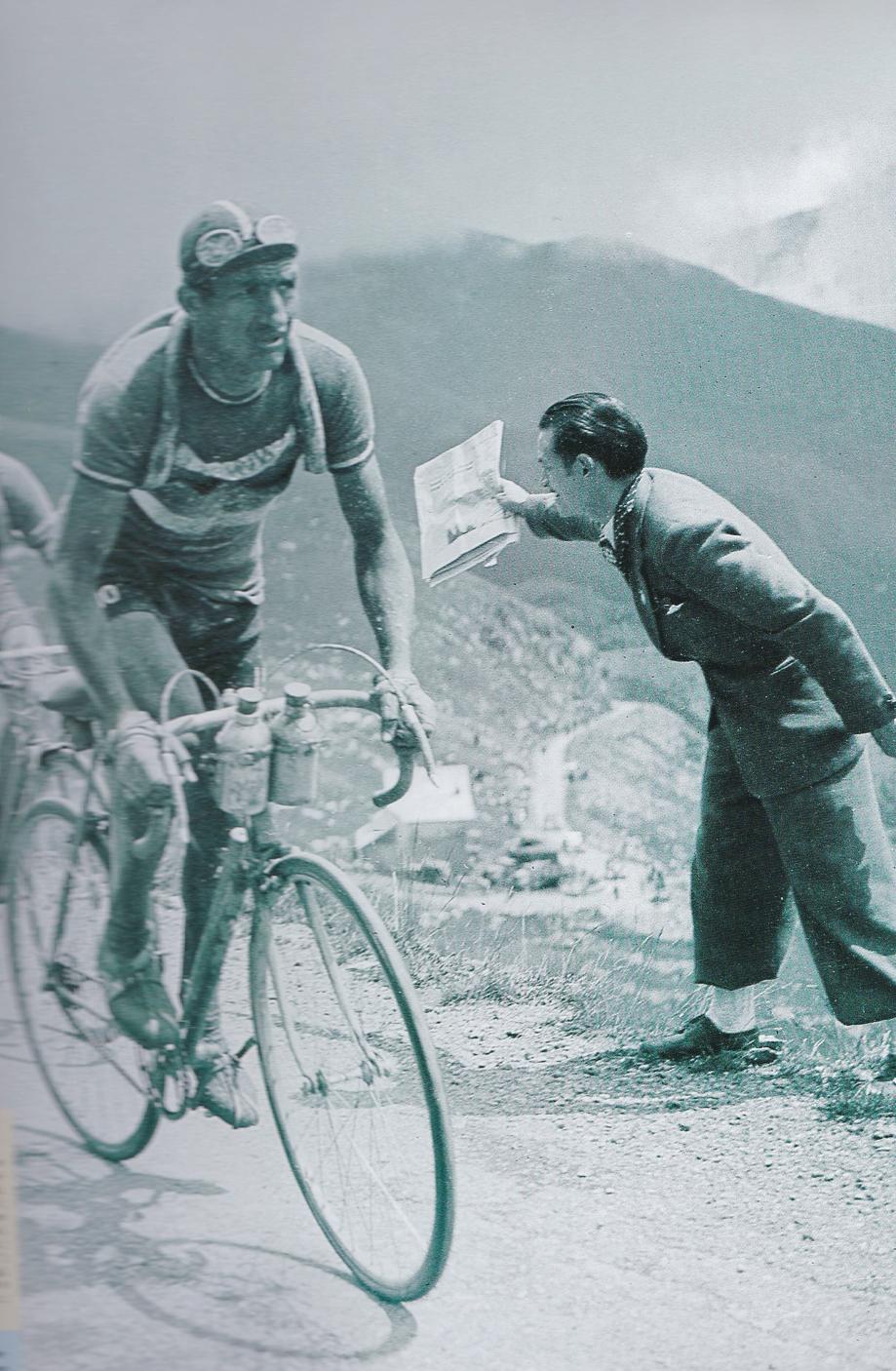 Gino B. 1948.jpg