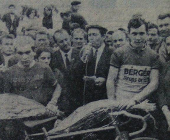 1968-Dubreuil-BERGER.png