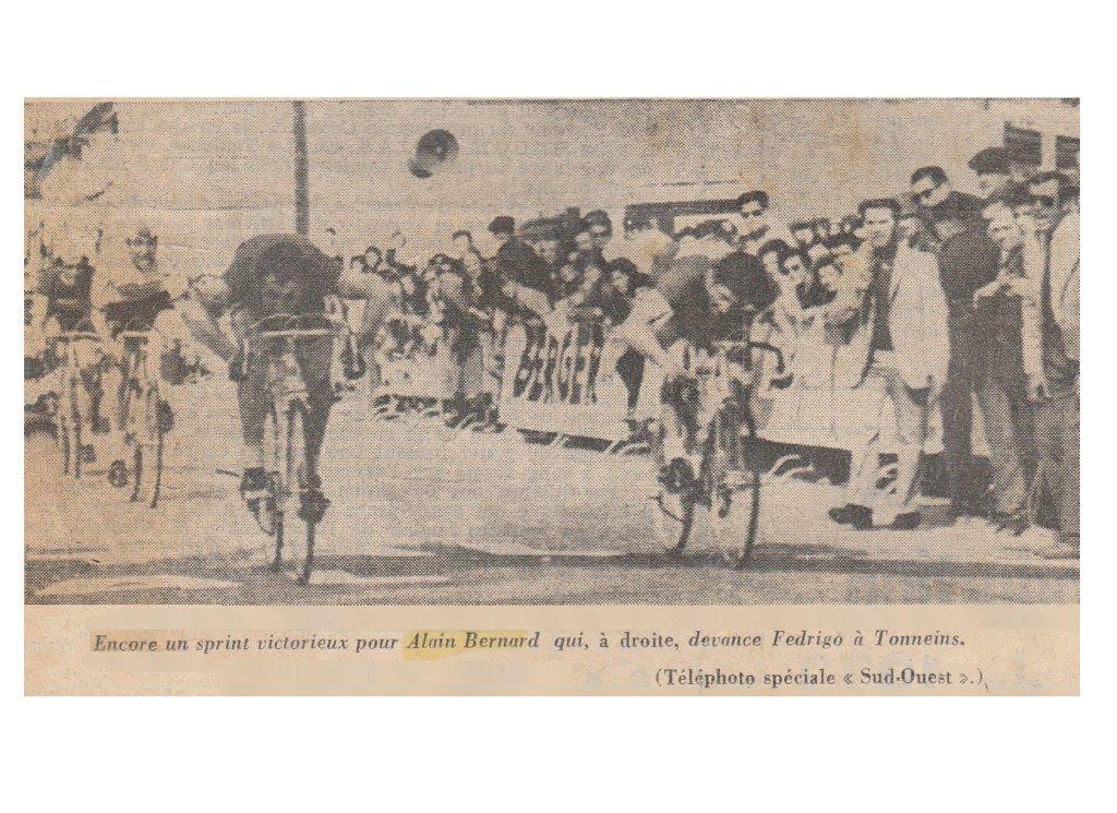 Tour du Sud-Ouest Etape 1 20-04-1971.jpg