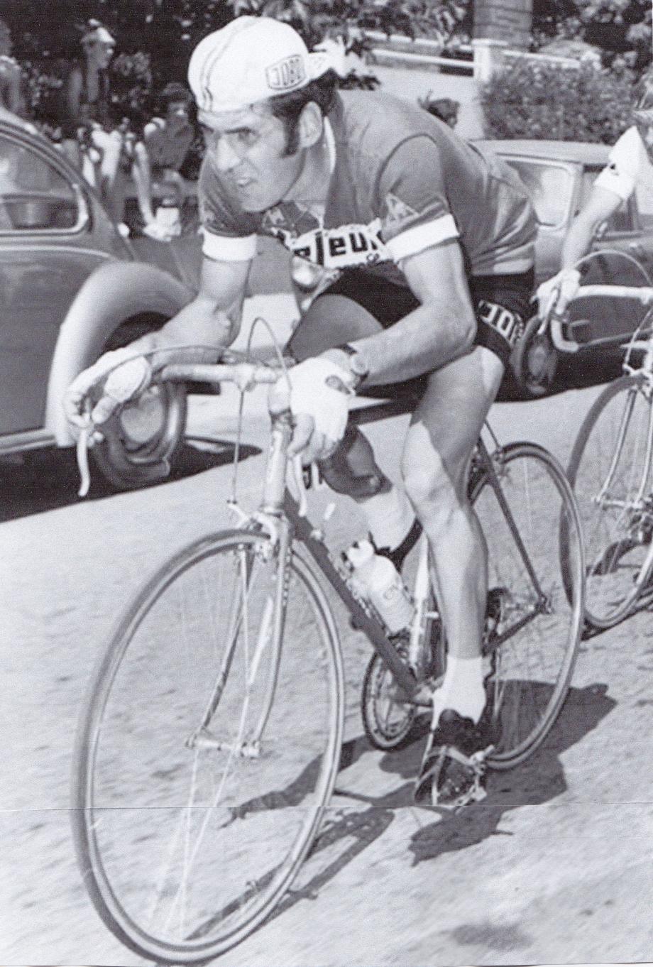 A. Bernard Tour de l'Avenir 1974.jpg