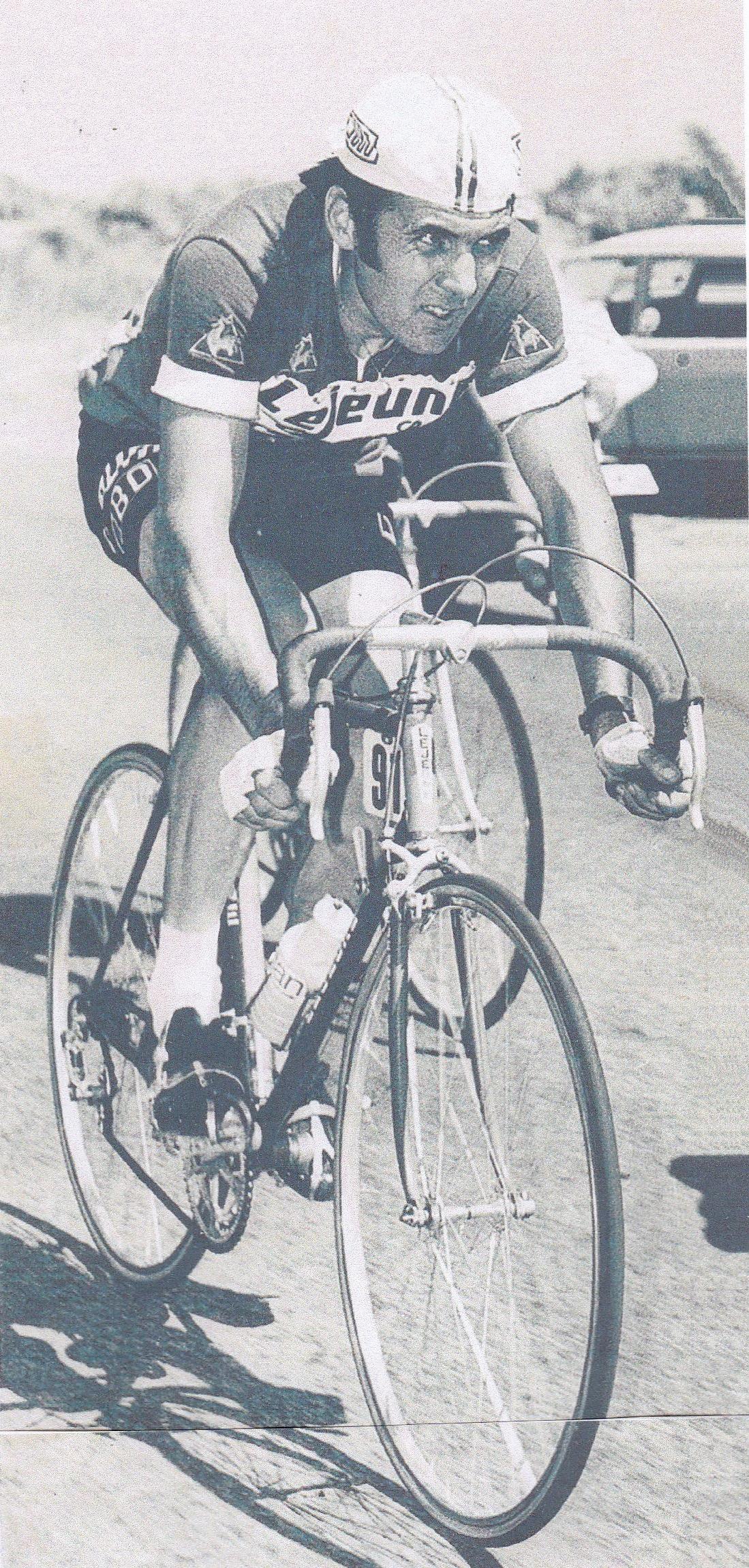 AB étape Tour Avenir 74.jpg