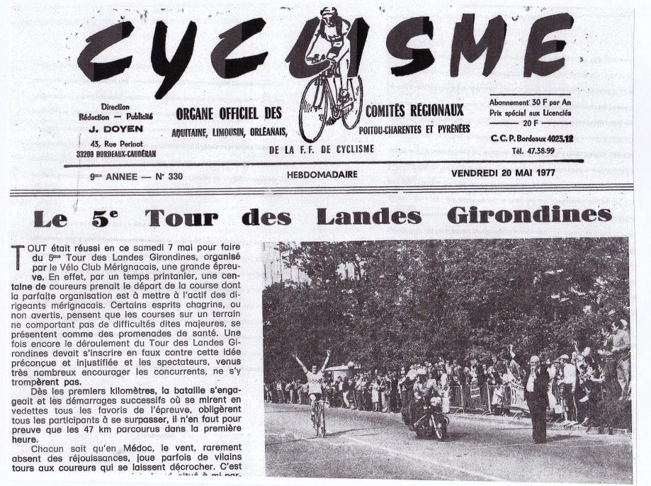 Tour des L.Girondines.jpg