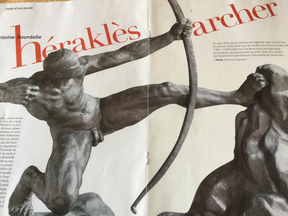 Herakles.JPG