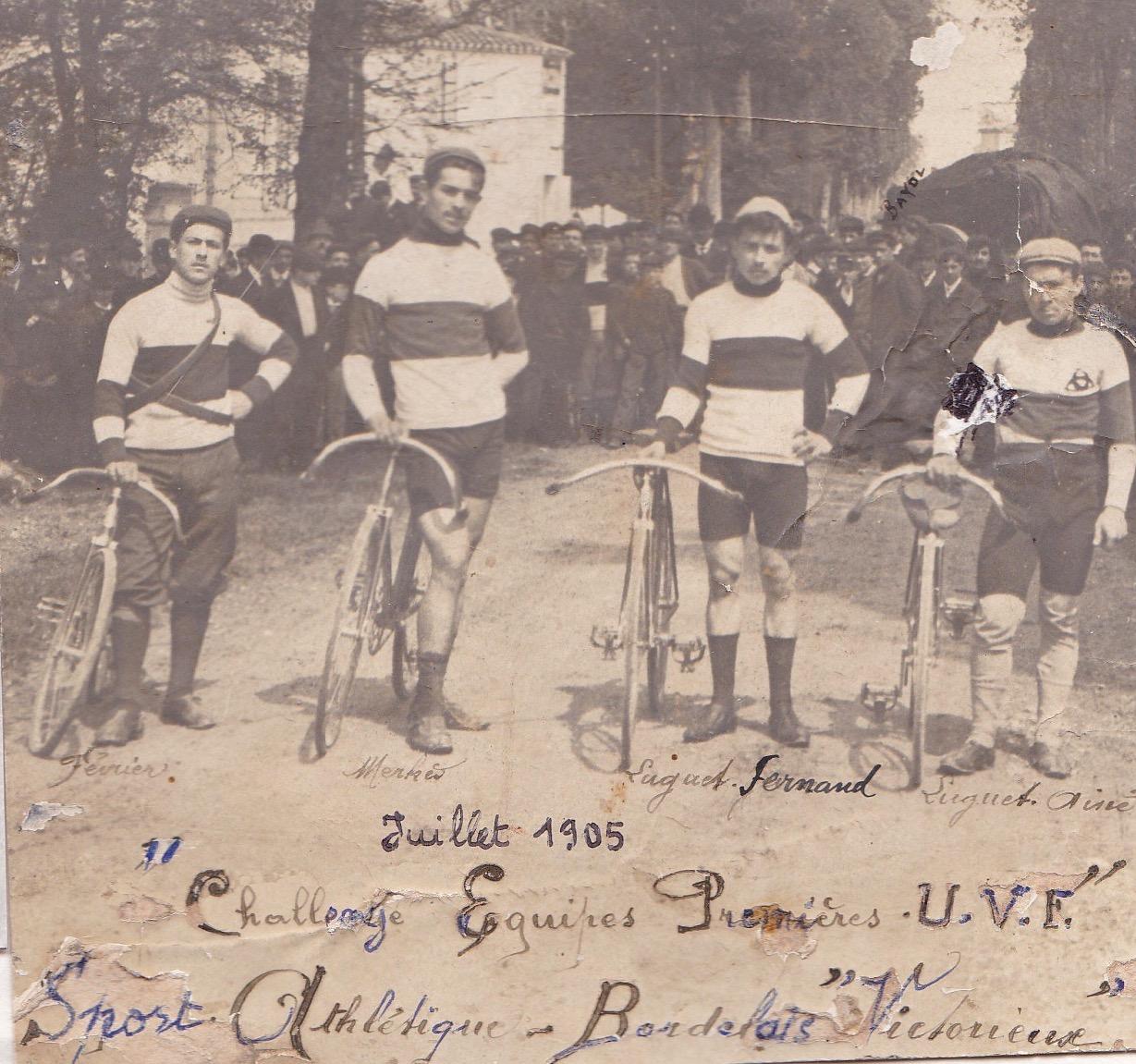 Les Luguet et le SAB 1905.jpg