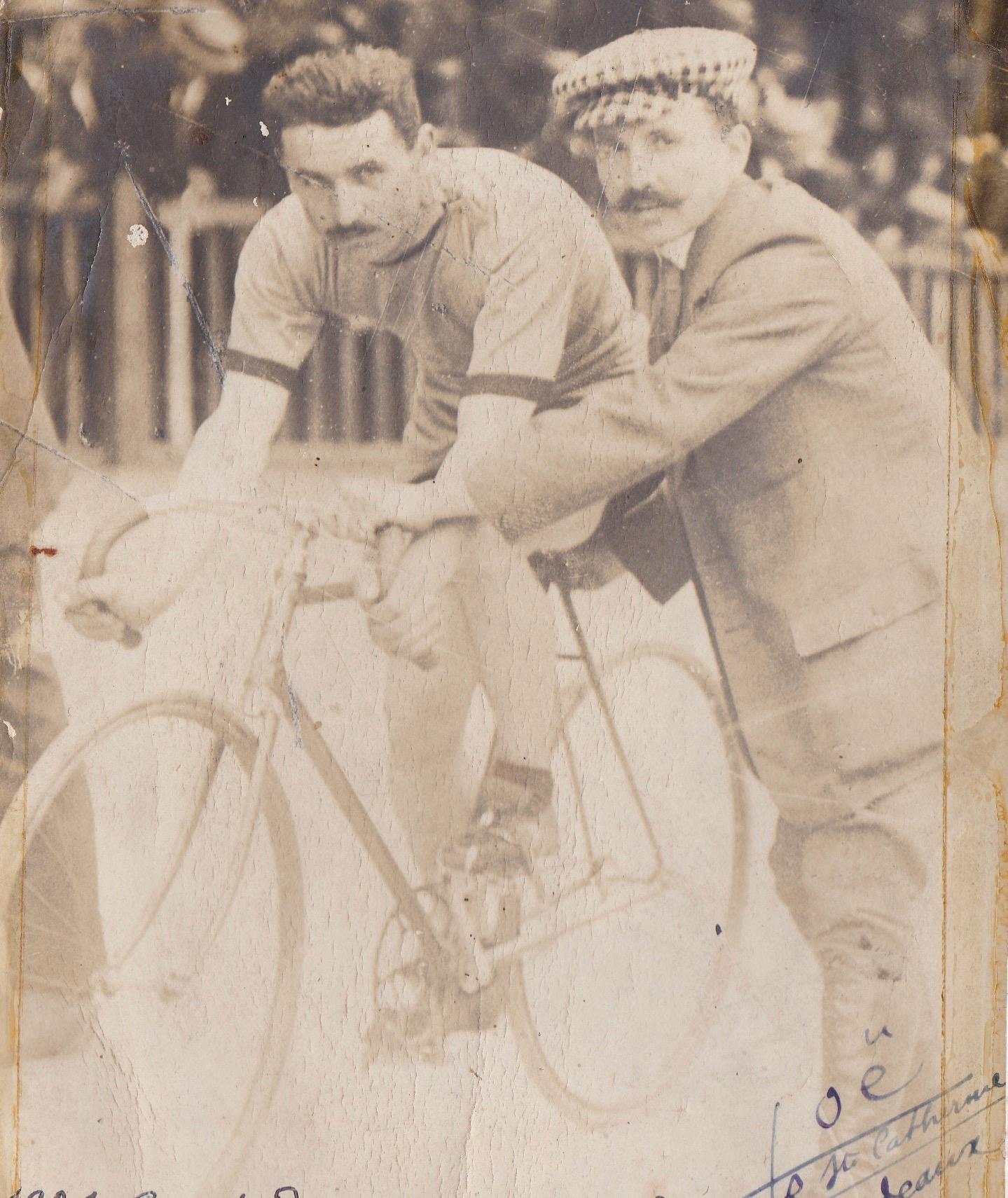 Louis Luguet (1921 Fernand).jpg