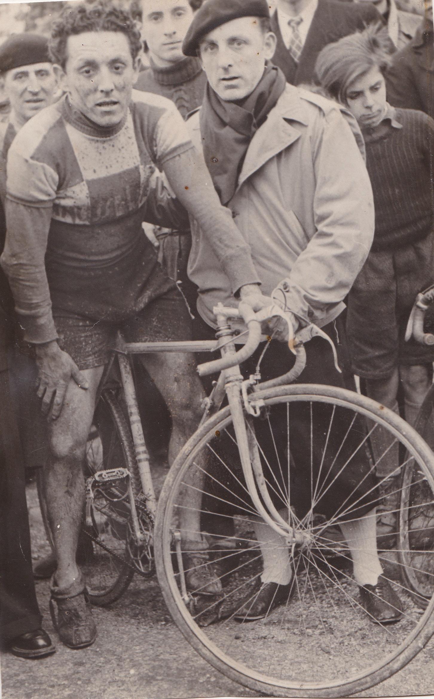 Pierre et André Luget 1946.jpg
