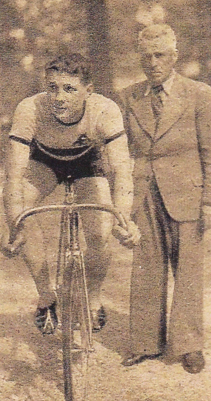 Jean-Louis et Edmond Luguet.jpg