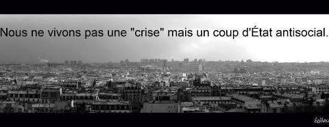 crise 7.jpg