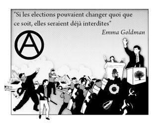 élection 3.jpg